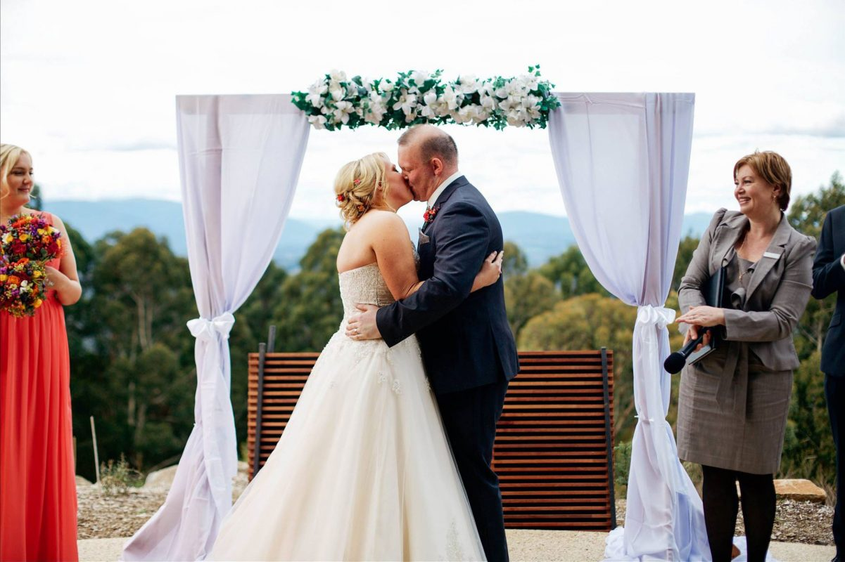 Tracey O Connor Yarra Valley Marriage Celebrant Weddings Elopements Ceremonies