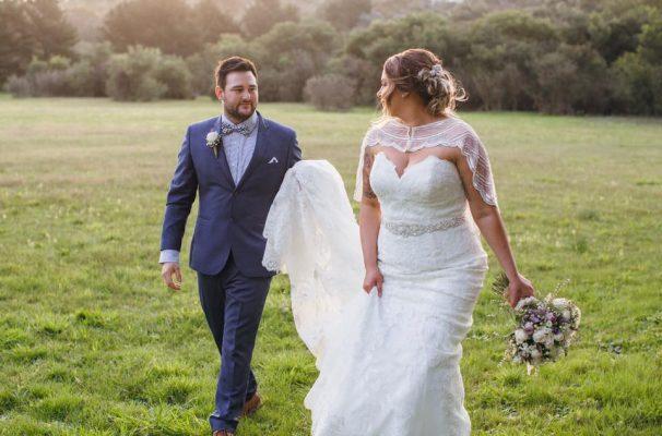 Tracey O Connor Yarra Valley Marriage Celebrant Weddings Elopements Micro Ceremonies