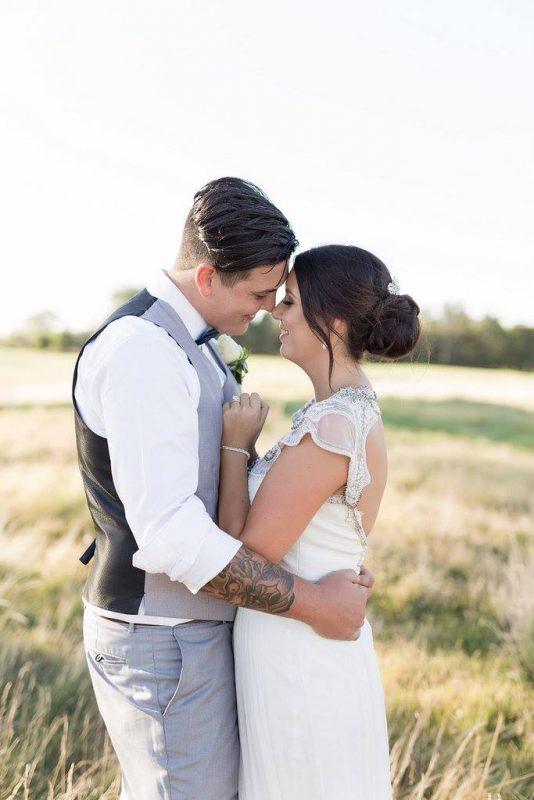 Tracey O Connor Yarra Valley Marriage Celebrant Weddings Elopements Ceremonies